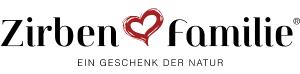 logo zirbenfamilie nieuw