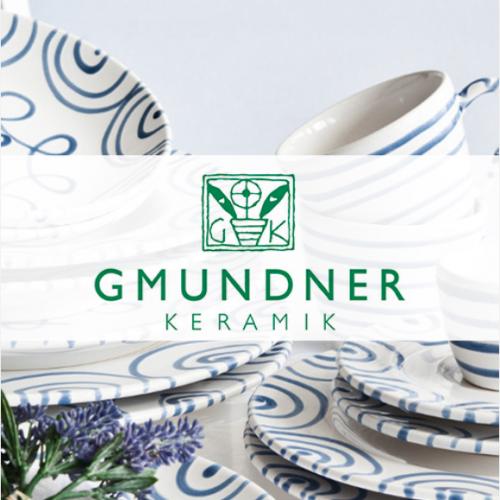 Gmundner Keramik - Schermafbeelding 2017-02-23 om 12.40.49